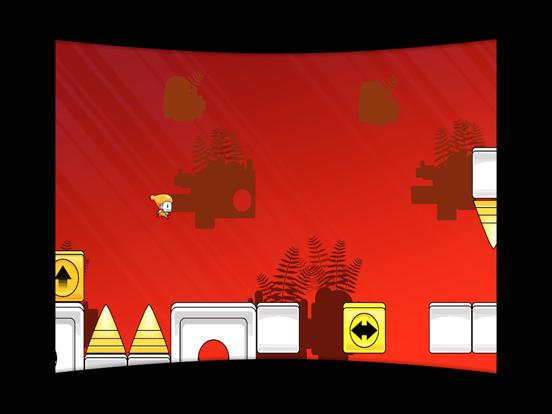 My Game Changer screenshot 12