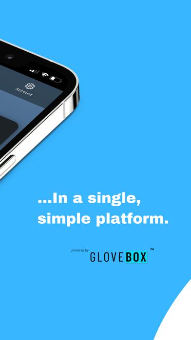 GloveBoxScreenshot of 3