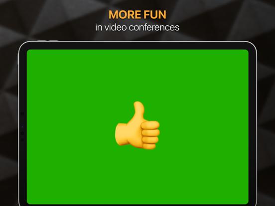 Meeting Cue Cards screenshot 6