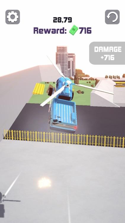 Car Safety Check screenshot-6