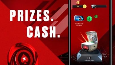 Poker Real Money App Nj