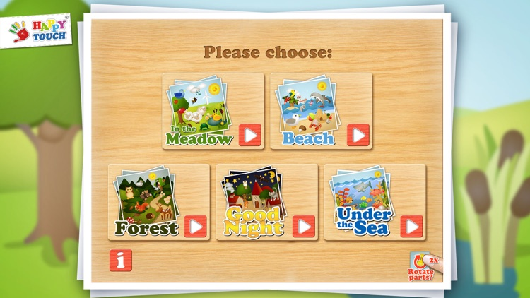 KIDS-GAMES FOR 2,3,4 YEAR OLDS screenshot-3