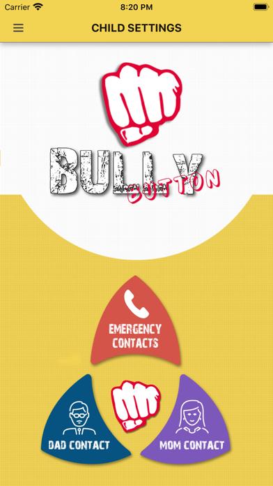 Bully Button Parent-Kid screenshot 5