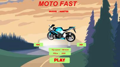 点击获取moto fast