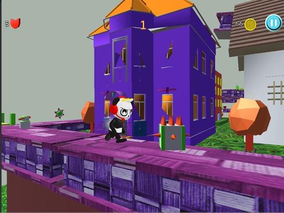 Combo Toy Worldsのおすすめ画像3