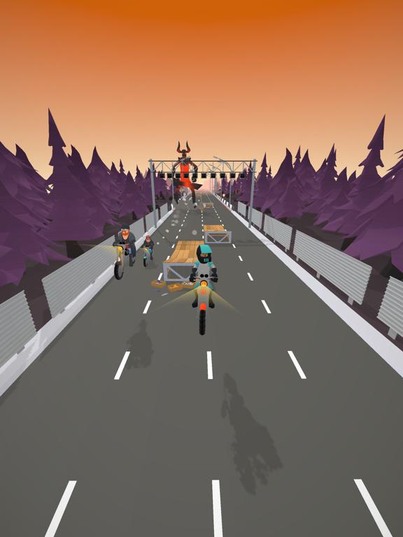 Hell Battle screenshot 15