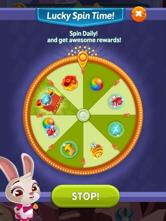 Bunny Pop!のおすすめ画像7