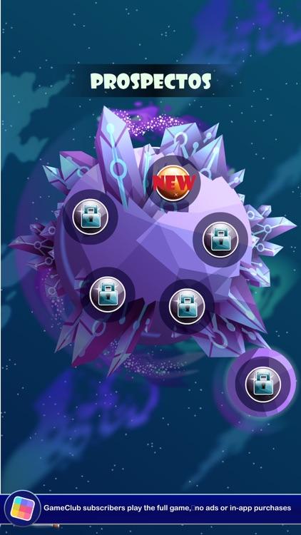 Digit & Dash - GameClub screenshot-9
