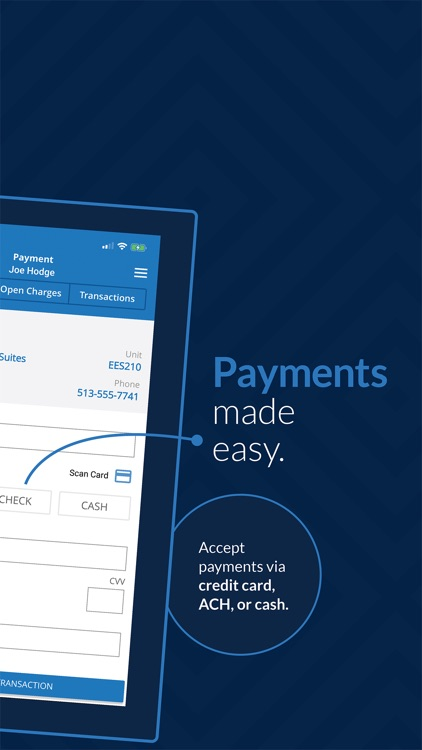 rmAppSuite Pro screenshot-4
