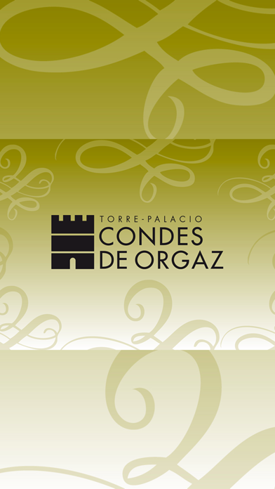 TORRE Y PALACIO DE LOS ORGAZ screenshot 1