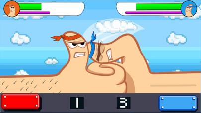 12 MiniBattles screenshot #2