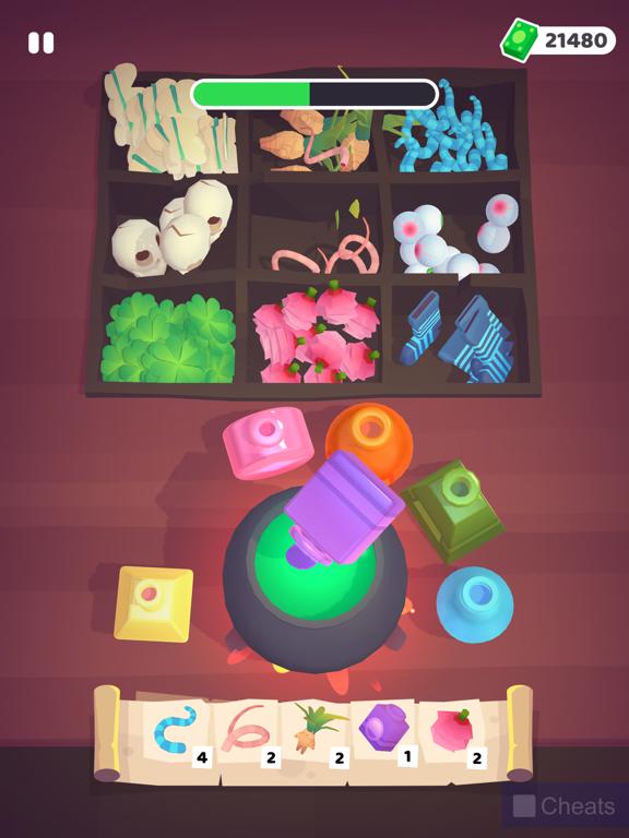 Mini Market screenshot 7