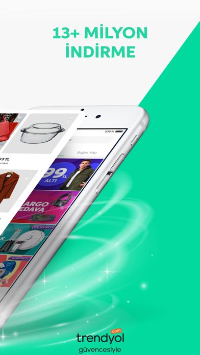 Dolap: Sat, Keşfet, Yenilen iphone ekran görüntüleri