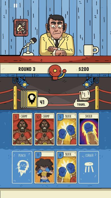 Deck 'Em! screenshot 9