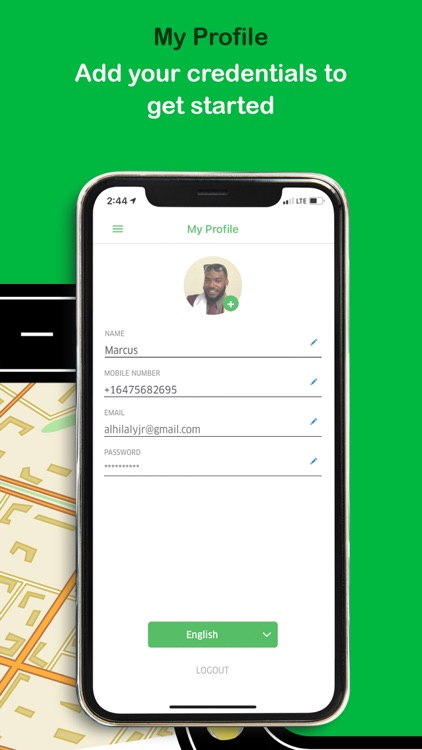 ZoomZoom : Car Booking Online