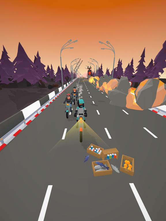 Hell Battle screenshot 12