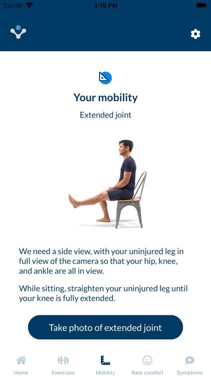 The MobilityHub screenshot-5