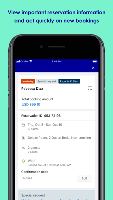 Download Expedia Group Partner Central for Android