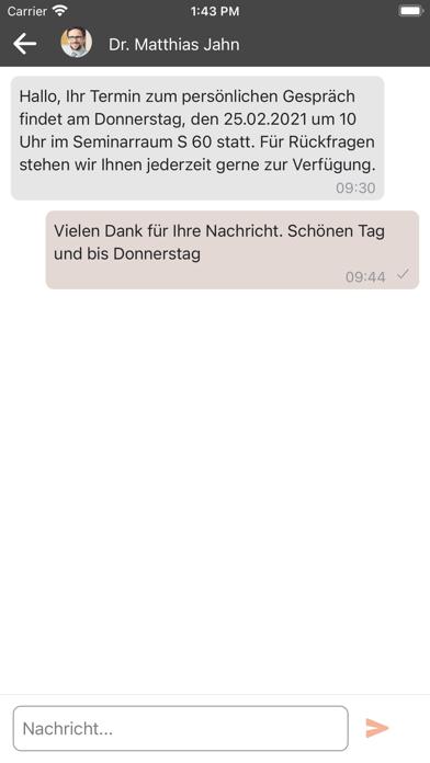 messages.download Scrit software