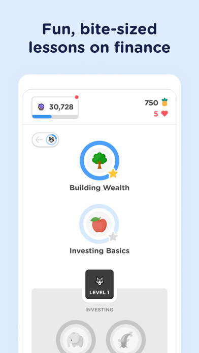 Zogo: Finance Simplified wiki review and how to guide