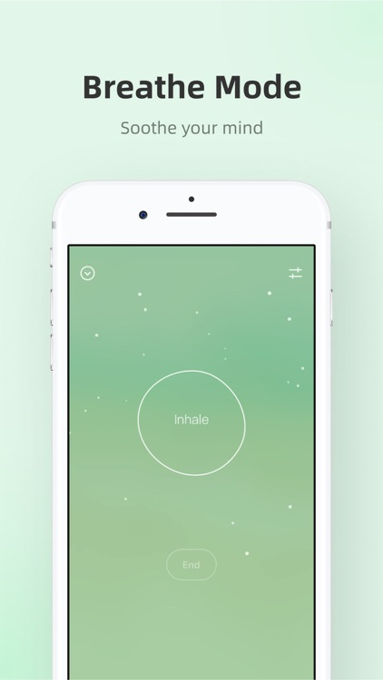 Tide: Sleep, focus, meditation screenshot-4