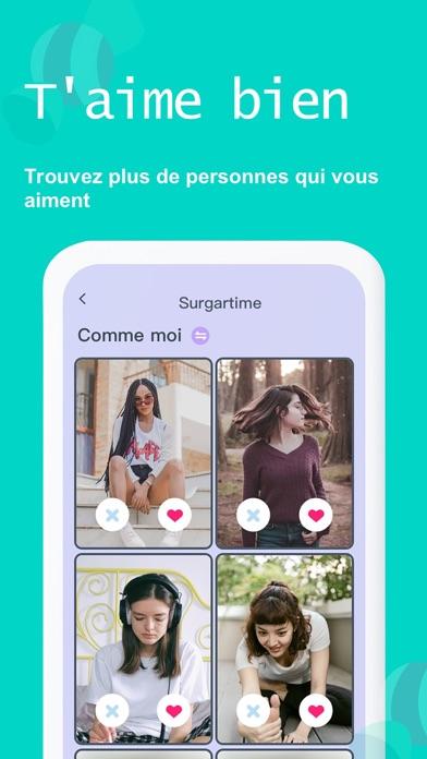 messages.download sume - L'appli de chat vidéo software