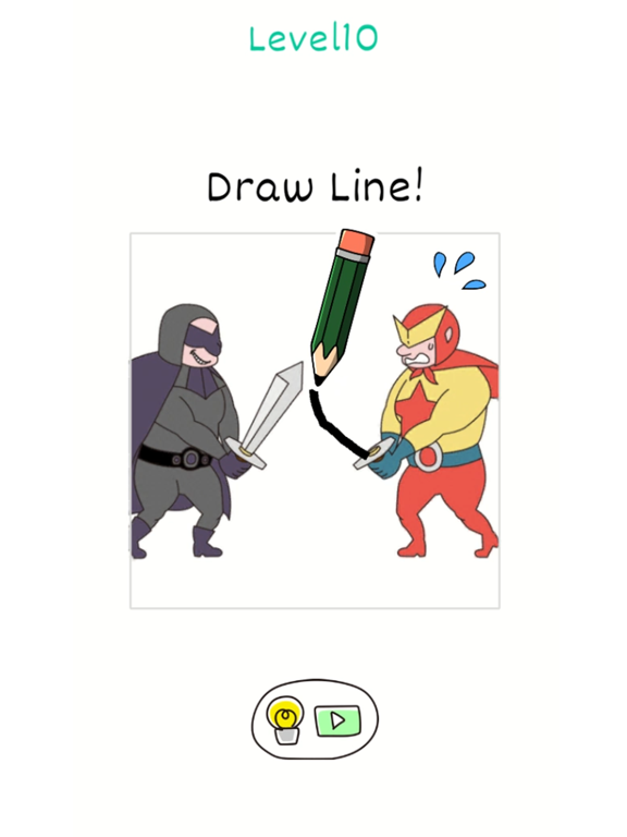 Hyper Draw Family screenshot 7