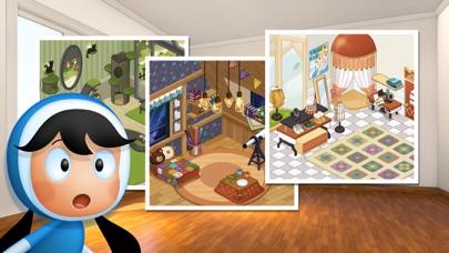 Yumi's Cells My dream houseのおすすめ画像4