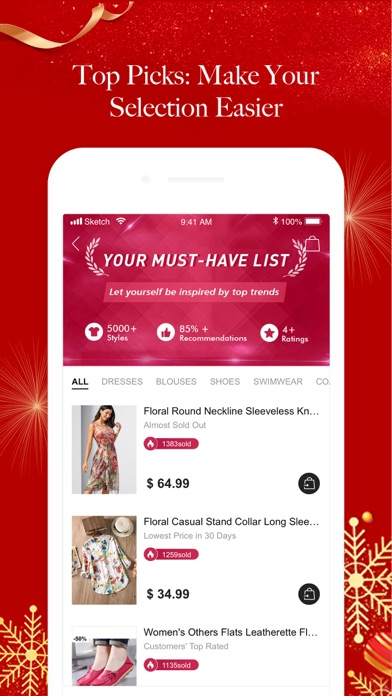 messages.download Airycloth - Women's Fashion software
