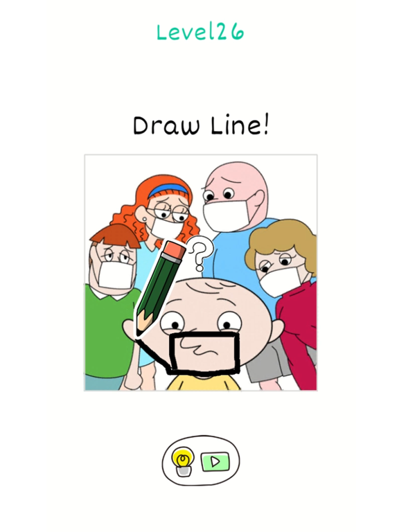 Hyper Draw Family screenshot 8