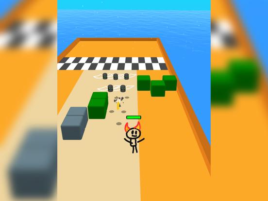 Draw Adventures screenshot 12
