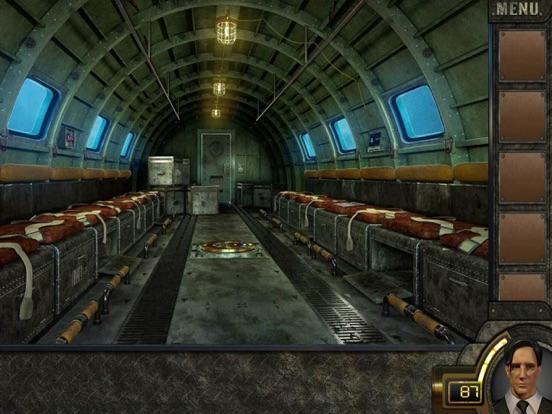 Escape game:Prison Adventure 3のおすすめ画像1