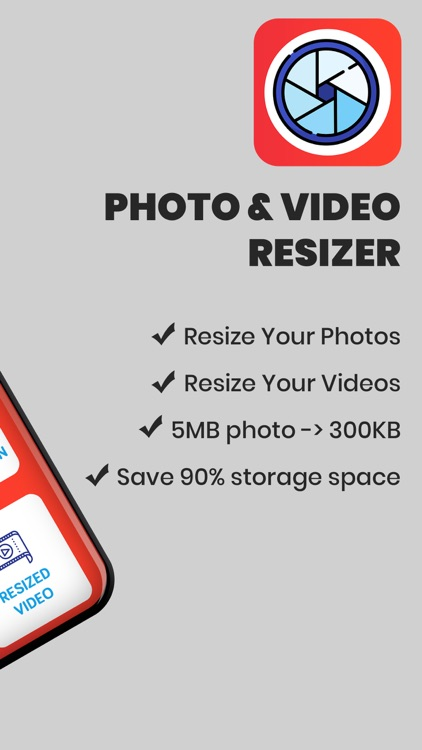 Photo and Video compression