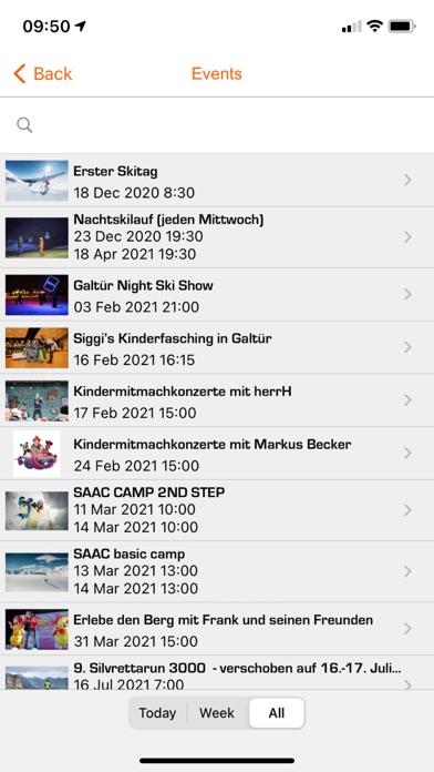 messages.download Galtür-Paznaun software