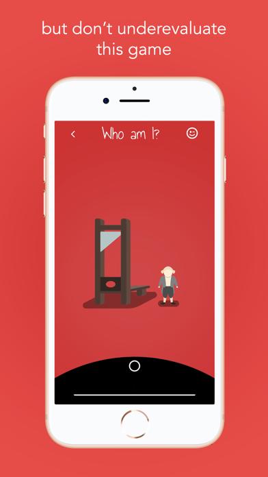 Imagzle - hard image quiz game free Credits hack
