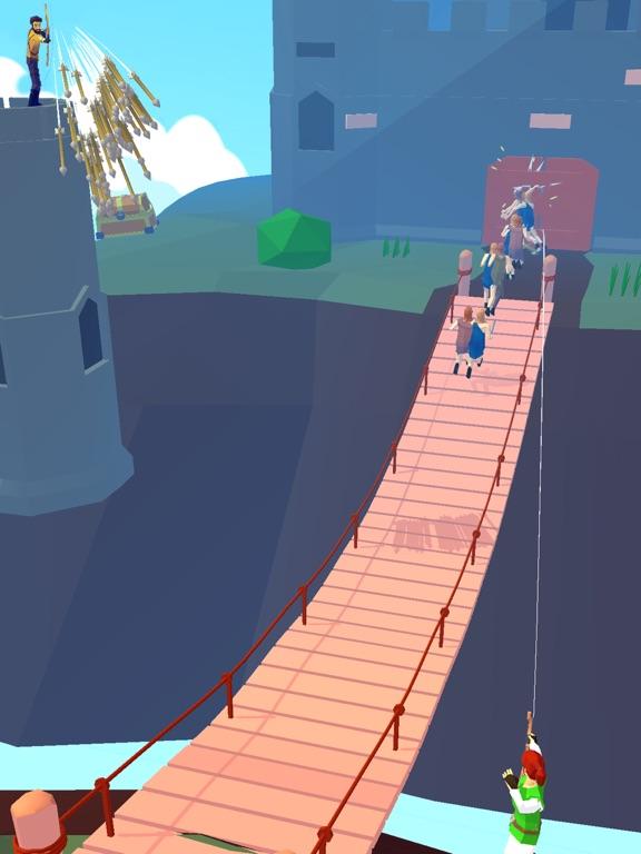 Tower Archer screenshot 18