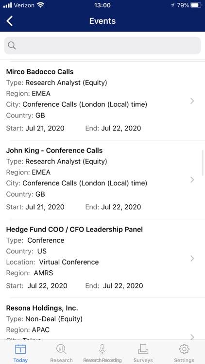 BofA Insight screenshot-3
