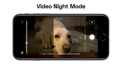NeuralCam Night Videoのおすすめ画像1