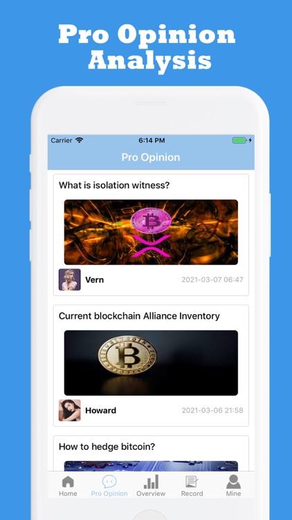 DHN News-Market Overview