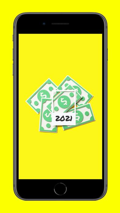 Ganar Dinero: Money Cash App!Captura de pantalla de5