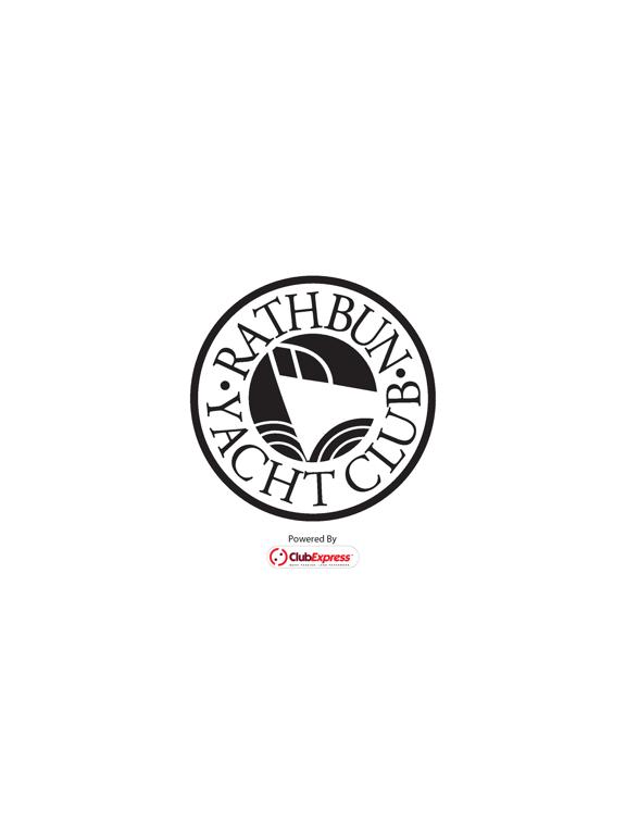Rathbun Yacht Club screenshot 5