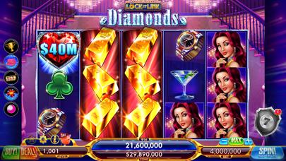 Hot Shot Casino Slot Machines for windows pc