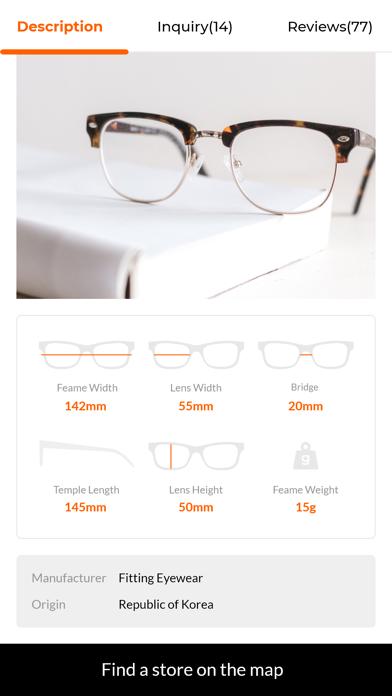 K-eyewear紹介画像5