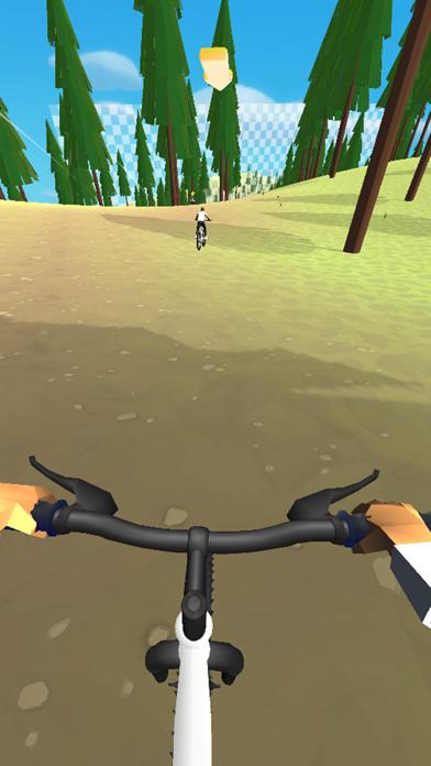 Riding Extreme 3D screenshot 4