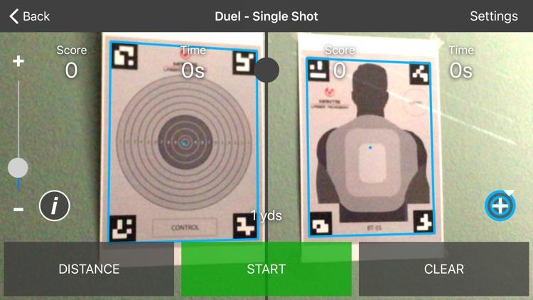 Mantis Laser Academy screenshot-3