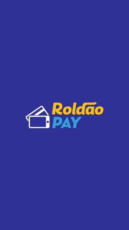 Roldão Pay Parcerias