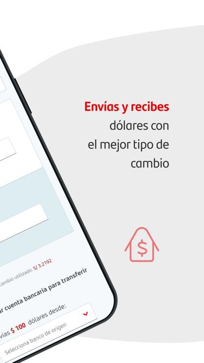Santander FX