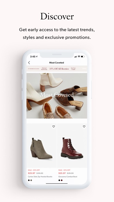 JustFab wiki review and how to guide