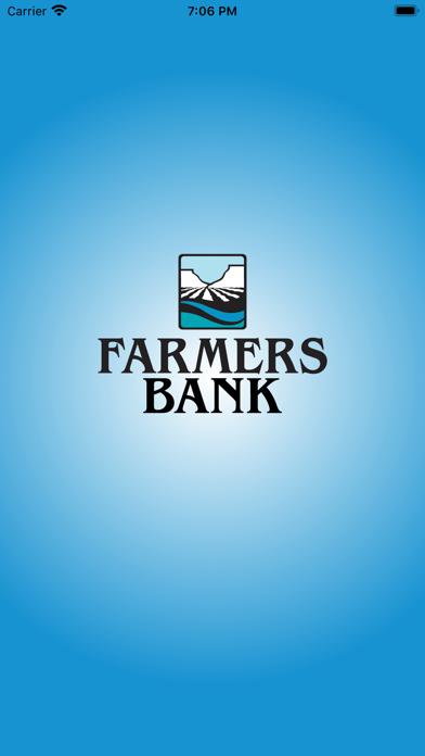 Farmers Bank IdahoScreenshot of 1