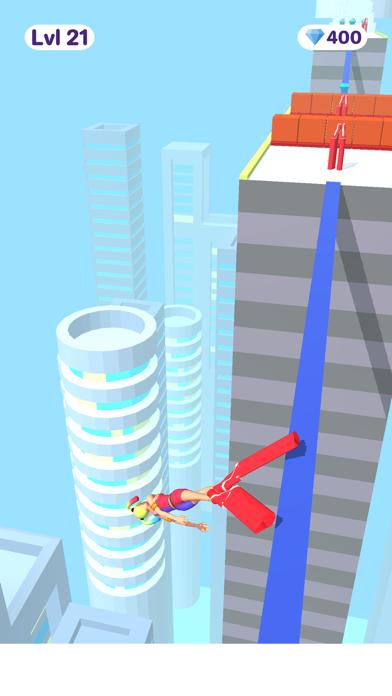 High Heels! screenshot 4